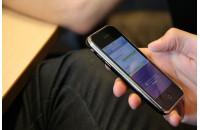 В Молдове во втором квартале этого года число пользователей услуг мобильной телефонии